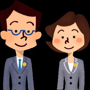 lawyers[1]